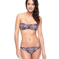 Bandeau Bra by Juicy Couture