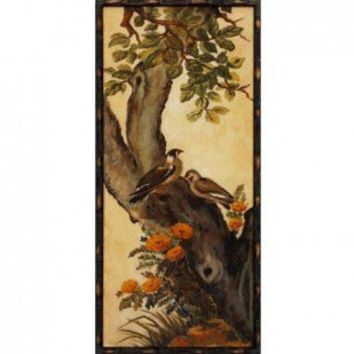 Windsor Vanguard Bodhi Tree by Unknown - VC2118A30x40 - Canvas Art - Wall Art & Coverings - Decor