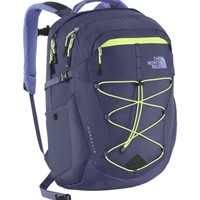 Women's The North Face Borealis Backpack | Scheels