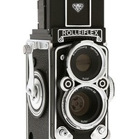Google Image Result for http://www.wired.com/images_blogs/gadgetlab/images/2008/09/29/rolleiflex_mini_camera.jpg