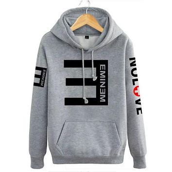 2017 autumn winter men hipster Hoodies Hip-hop fleece hooded male hip-hop funny sweatshirt brand tracksuits mma