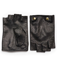 Danier : accessories : women : gloves : |leather accessories women gloves 135110026|