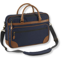 Sportsman's Briefcase | Free Shipping at L.L.Bean