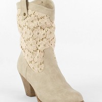 BKE Sole Fillie Boot