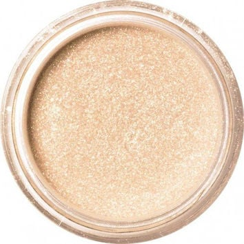 Only Minerals Highlighter - Gold