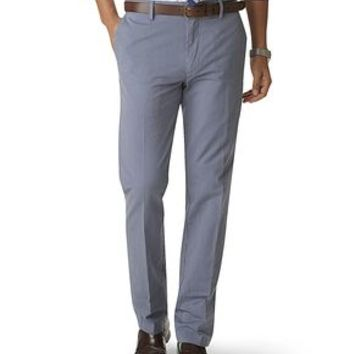 Dockers City Khaki