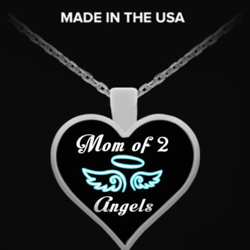 Mom Of 2 Angels mom-of-2-angels