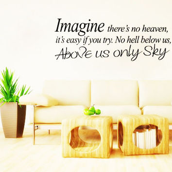 Creative Decoration In House Wall Sticker. = 4799311492