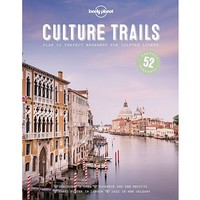 Culture Trails | All | Oliver Bonas
