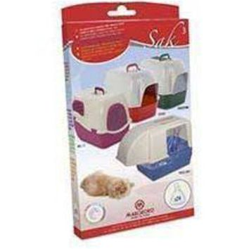 ONETOW Marchioro Fix 5 - Filter For Freecat Maxi Litter Box