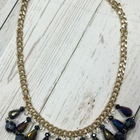 Elegant Expressions Necklace