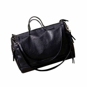 Family Friends party Board game Women's Messenger Bags Casual Fashion Designer Luxury Leather Women's Vintage Shoulder Bag Pouch Briefcase High Quality Bolsa AT_41_3