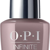 OPI Infinite Shine - Berlin There Done That - #ISLG13