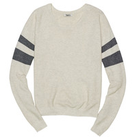 HOLTE SWEATER
