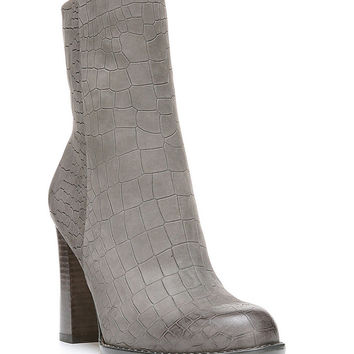 Sam Edelman Reyes Booties | Dillards