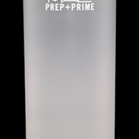 M·A·C Cosmetics | Products > Primers > Prep + Prime Fix +