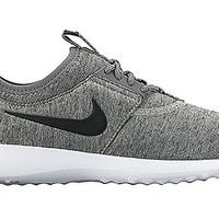 Nike Womens Juvenate