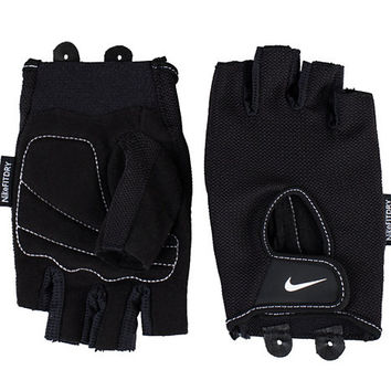 Wmn Fund Fitness Gloves, Nike