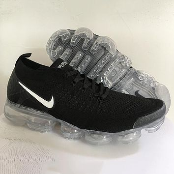NIKE MAX AIR Woman Men Fashion Sneakers Sport Shoes