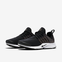 The Nike Air Presto Women's Shoe.