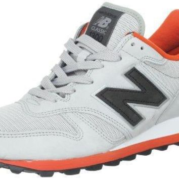 new balance men s renegade 1300 classics running shoe