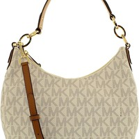 Michael Kors Isabella Shoulder Bag