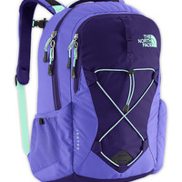 Women's Jester Backpack - Small Laptop Backpack | Free Shipping | The North Face