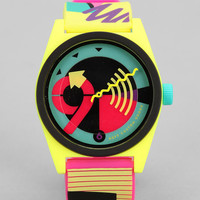 Neff Daily Wild Watch  - Urban Outfitters