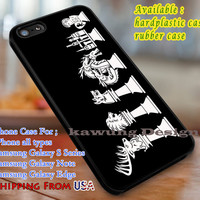 Chess of Thrones Game of Thrones iPhone 6s 6 6s+ 6plus Cases Samsung Galaxy s5 s6 Edge+ NOTE 5 4 3 #movie #gameofthrones dl3
