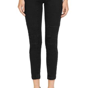 J Brand Jeans - 1267 Ginger by J Brand