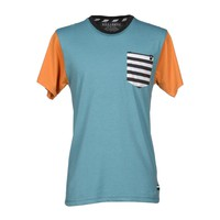 Billabong T-Shirt