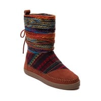 Womens TOMS Nepal Boot
