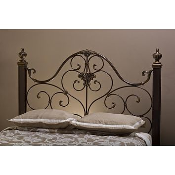 Hillsdale Mikelson Headboards