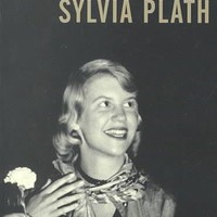The Unabridged Journals of Sylvia Plath 1950-1962: Transcripts from the Original Manuscripts at Smith College