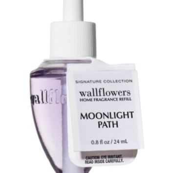 Wallflowers Fragrance Refill Moonlight Path