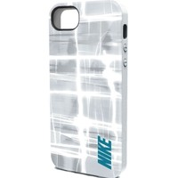 Nike Electro iPhone 5 Hard Case