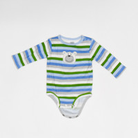 Carter's Baby Boy Size - 6M Onesuit