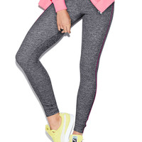 NEW! Marled Ultimate Yoga Legging