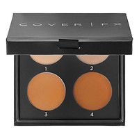 COVER FX Contour Kit (0.63 oz