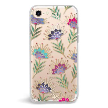 Blossom iPhone 7/8 Case
