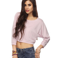 New Arrivals - Apparel - Tops - 2000034449