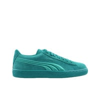 Puma - Kids Suede Classic Badge PS - Navigate