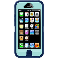 iPhone 5 cases | Build Your Own | Defender Series iPhone 5 cases | OtterBox