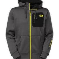 The North Face Men's Shirts & Sweaters MEN'S 68 BLOCKS FULL ZIP HOODIE