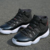 Air Jordan 11 Retro 72-10 AJ11 Sneakers - Best Deal Online