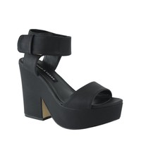 Toot Pied A Terre Shoes