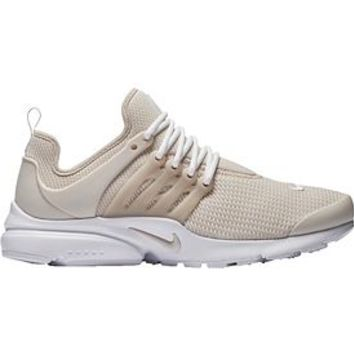 Nike Women's Air Presto Shoes | DICK'S Sporting GoodsProposition 65 warning iconProposition 65 warning icon