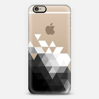Trispect iPhone 6 case by Fauzi Putra | Casetify