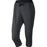 Nike Women's Avant Move Pants | DICK'S Sporting Goods