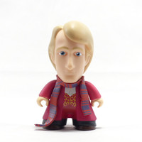 Doctor Who - Titans - Regeneration Collection - 5th Doctor